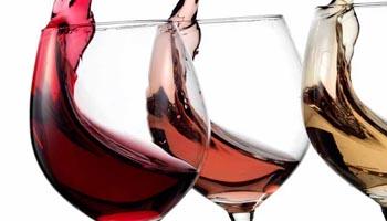 Spanska viner