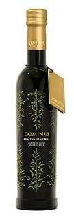 Olivolja Dominus, Cosecha Temprana