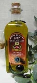 Olivolja Vallejo
