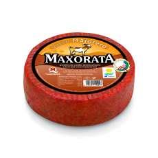 Ost Maxorata