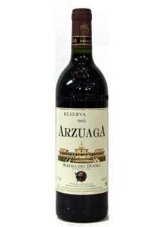 Rödvin Arzuaga