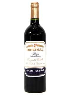 Rödvin Imperial