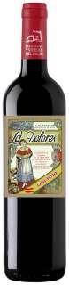 Rödvin La Dolores