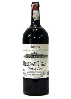 Rödvin Marqués de Vargas