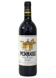 Rödvin Pesquera