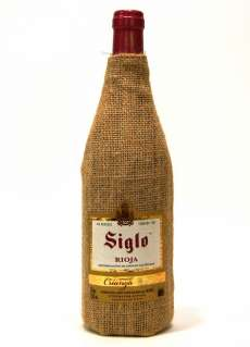Rödvin Siglo Saco