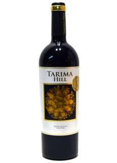 Rödvin Tarima Hill