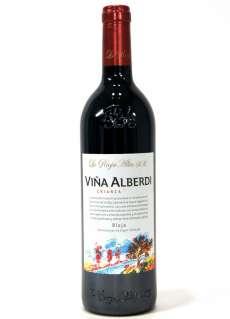 Rödvin Viña Alberdi
