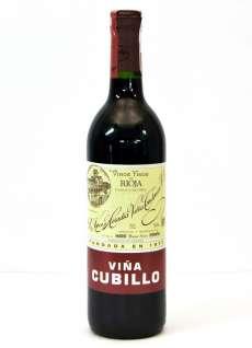 Rödvin Viña Cubillo