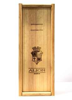 Vin Alión  (Magnum)