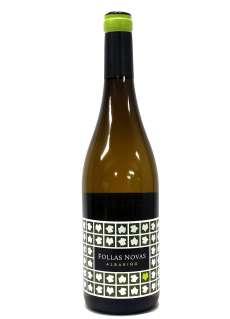 Vitt vin Follas Novas
