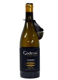 Vitt vin Godeval Cepas Vellas
