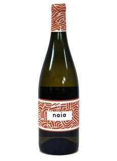 Vitt vin Naia