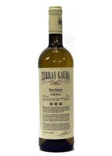 Vitt vin Terras Gauda